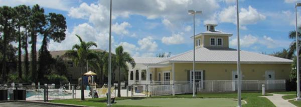 Calusa-Palms-V-Condominium-Association,-Inc