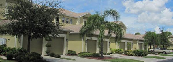 Calusa-Palms-VII-Condominium-Association,-Inc.