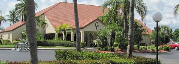 Cinnamon-Cove-Single-Family-Condominium-II-Association-Inc.
