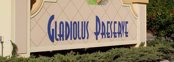 GladiolusPreserve