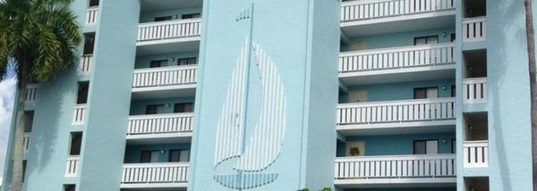 Marina-Terrace