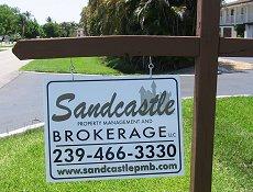 Sandcastle Brokerage Services
